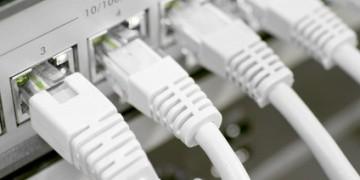 DSL - Telefon und Internet