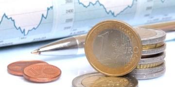 Festgeldkonto-Zinsen vergleichen