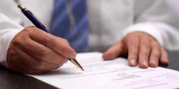 Wer kein Geld von seiner Bank bekommt, kann einfach bei privaten Kreditgebern ein Darlehen beantragen.