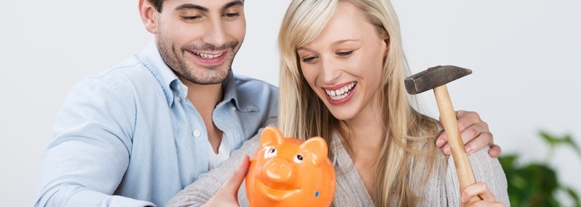 Nutzen Sie wichtige Informationen und Spartipps auf mietersparstrumpf24.de und finden Sie heraus, wie Sie als Mieter clever Geld sparen können.