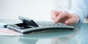 Taggenaue Zinsberechnung für Mietkaution und andere einmalige Geldanlagen mit dem ms24-Zinsrechner