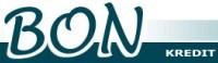 BonKredit - auch ein Partner für Kreditnehmer trotz Schufa-Problem.