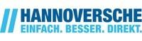 Als Direktversicherer ist die Hannoversche Leben ein günstiger Anbieter.