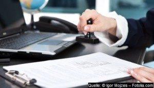 Finanztest Mietkaution • Kredit oder Bürgschaft?