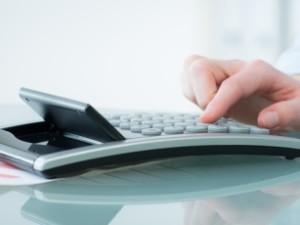 Zinsen berechnen • Welche Möglichkeiten gibt es?