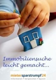 Ob Sie als privater oder gewerblicher Mieter suchen − nutzen Sie beim Immobilen-Check alle Informationen und finden Sie Mietwohnungen oder Gewerbeobjekte nach Ihren Kriterien.