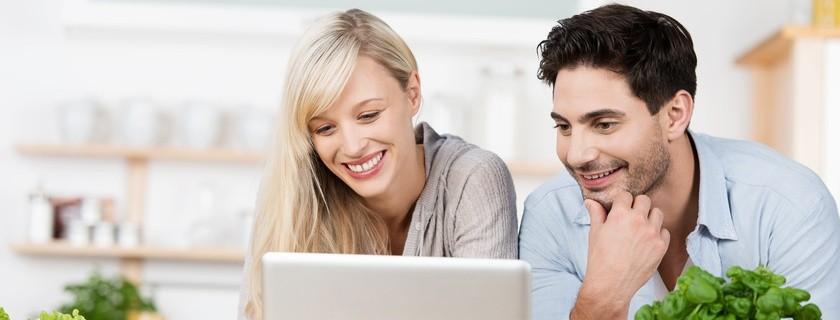 Wer als Mieter mehr über die Mietkaution erfahren möchte, erhält bei diesem Kautions-Check die notwendigen Informationen.