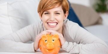 Als Mieter kann man eine Wohnung oder einen Gewerbebetrieb auch ohne Zahlung einer Bar-Kaution mieten und das ersparte Geld für andere Ausgaben verwenden.
